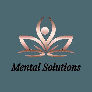 Mental Solutions